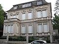 Witten Haus Roehrchenstrasse 8.jpg