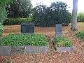 Witten Juedischer Friedhof Herbede 1.jpg