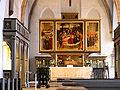 Wittenberg Stadtkirche 1.jpg