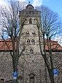 Witzenhauen Liebfrauenkirche 8.jpg