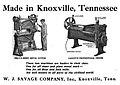 Wj-savage-company-ad-1919-tn1.jpg