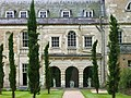 Woburn Abbey, north front 2.jpg