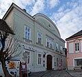 Wohn- und Geschäftshaus 18139 in A-2070 Retz.jpg