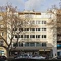 Wohn- und Geschäftshaus Cäcilienstr. 42-44-7310.jpg