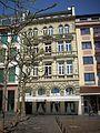 Wohn- und Geschäftshaus Markt 31 (Mainz).JPG