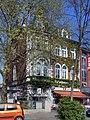 Wohn- und Geschäftshaus Stammheimer Straße 101 a, Köln-Riehl - 3443-45.jpg