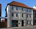 Wohnhaus Breiter Weg 40 Burg.JPG