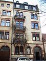 Wohnhaus Hafenstraße 17.JPG