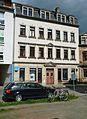 Wohnhaus Pirna Braustraße10b.JPG