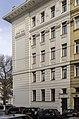 Wohnhaus Radeckgasse 1, Otto Wagner junior.jpg