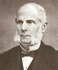 Wolfgang Henggeler 1814-1877.jpg