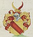Wolleber Chorographia Mh6-1 0223 Wappen.jpg