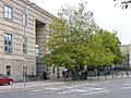 Wolverhampton Crown Court - geograph.org.uk - 977833.jpg