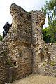 Wolvesey Castle, Winchester 2014 16.jpg