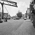 Wolwevershaven vanaf Damiatenbrug - Dordrecht - 20060165 - RCE.jpg