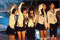 Wonder Girls-HanyangUniv 04.jpg