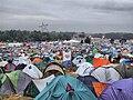 Woodstock festival stage.jpg