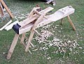 WoodworkingBenchLHist.JPG