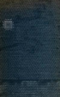 File Woolf Granite And Rainbow 1958 Djvu Wikimedia