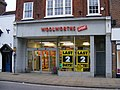 Woolworth Petersfield - Closing Down - Final Day - Exterior.jpg