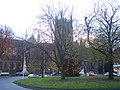 Worcester Cathedral - geograph.org.uk - 86766.jpg