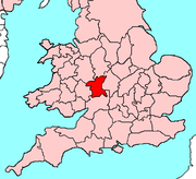 List of railway stations in Worcestershire Wikipedia