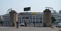 Workers Stadium.jpg