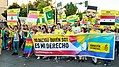 WorldPride 2017 - Madrid - Manifestación - 170701 210636.jpg