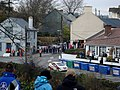 World Rally, Donegal Town - geograph.org.uk - 1142697.jpg