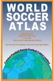World Soccer Atlas.png