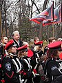 World War I meeting in Moscow 2017-11-11 (7).jpg