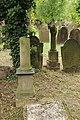 Worms juedischer Friedhof Heiliger Sand 059 (fcm).jpg