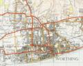 Worthingmap 1946.png