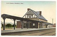 Wrentham station postcard.jpg