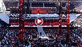 WrestleMania 31 2015-03-29 17-59-42 ILCE-6000 8278 DxO (17274119213).jpg