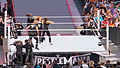 WrestleMania 31 2015-03-29 18-56-23 ILCE-6000 9086 DxO (18117512811).jpg