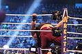 WrestleMania XXX IMG 4716 (13768580575).jpg