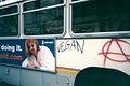 Wto1999-vandalism.jpg