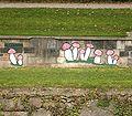 Wuppertal Barmen - Wupperufer 05 ies.jpg