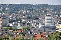 Wuppertal Gaußstraße 2013 169.JPG