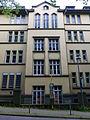 Wuppertal Hardtstraße 2014 016.JPG