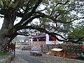 Wuzhong, Suzhou, Jiangsu, China - panoramio (315).jpg