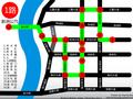 Xinzhou Bus Line 1.png