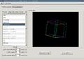 Xscreensaver-5.03 ru single hc.png