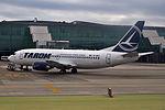 YR-BGA 737 Tarom BCN.jpg