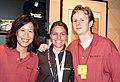 Yahoo trio (50181066).jpg