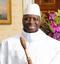 Yahya Jammeh.png