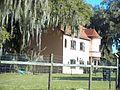 Yalaha FL Lakeshore Dr house02.jpg