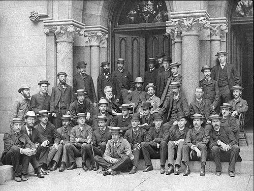 Yale Law School Class of 1883.jpg
