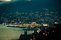 Yalta at night.jpg